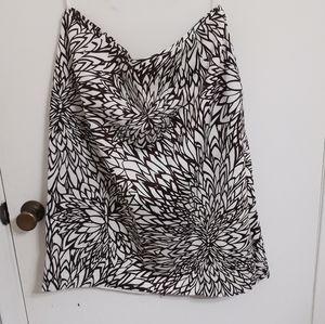 Dresses & Skirts - Size 16 skirt